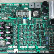 PowerDriverBoard