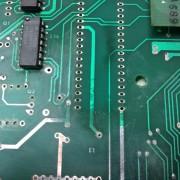 System80Corrosion