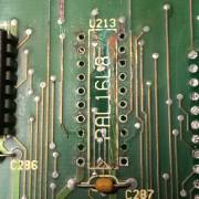 CorrosionAtU213