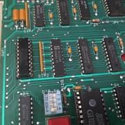 System80Soundboard